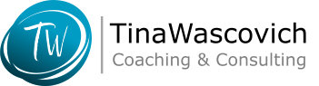 Tina Wascovich Marketing Career Help